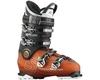 Горнолыжные ботинки Salomon X Pro R100 17/18