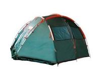 Палатка Tramp Oligarch