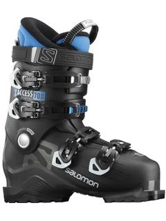 Горнолыжные ботинки Salomon X Access 70 Wide