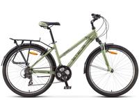 Велосипед Stels Miss 7000 V