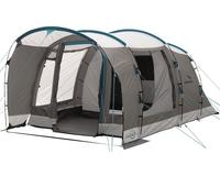Палатка Easy Camp Palmdale 300