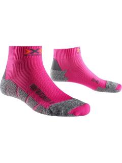 Носки X-Socks Run Discovery Lady