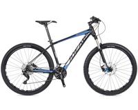 Велосипед Ideal Boommax 27.5