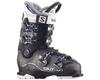 Горнолыжные ботинки Salomon X Pro R90 W 17/18