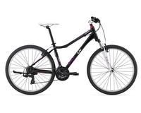 Велосипед Giant Enchant 2