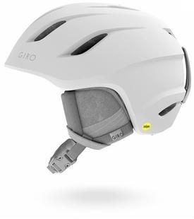 Горнолыжный шлем Giro Era MIPS
