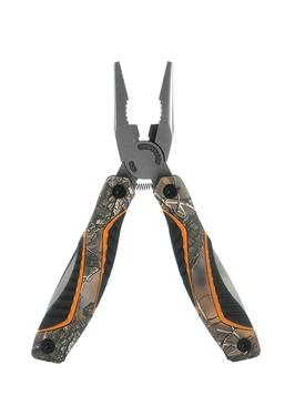 Мультитул AceCamp Camo Multi-Tool