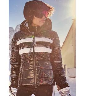 Куртка Sportalm Juw m K.o.P
