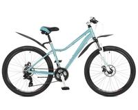Велосипед Stinger Vesta D 26