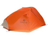 Палатка Marmot Pulsar 2P