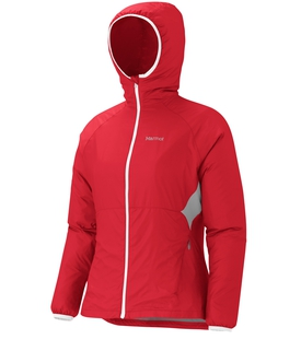Куртка Marmot Wms Ether Dry Clime