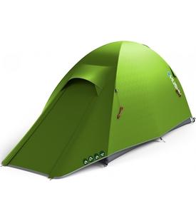 Палатка Husky Sawaj 2 Ultra