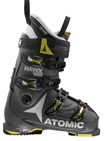 Горнолыжные ботинки Atomic Hawx Prime 120 16/17