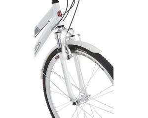 Велосипед Schwinn Discover Women (2019)