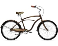 Велосипед Trek Drift 3 Brown