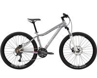 Велосипед Marin Wildcat Trail WFG 6.4