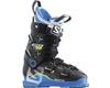 Горнолыжные ботинки Salomon X Max 120 16/17