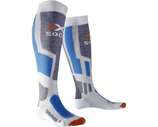Носки X-Socks Snowboard