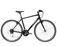Велосипед Trek FX 3