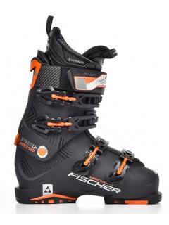 Горнолыжные ботинки  Fischer Hybrid 12+ Vacuum Full Fit