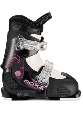 Горнолыжные ботинки Roxa Chameleon 3 Girl