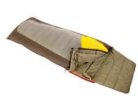 Спальный мешок VauDe Kiowa Comfort 220