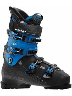 Горнолыжные ботинки Head Nexo LYT 100