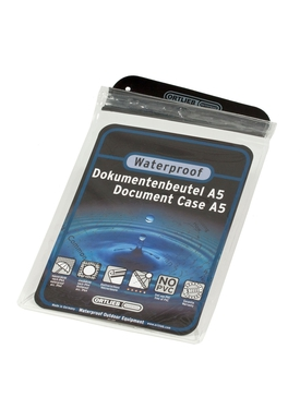 Гермочехол Ortlieb Document Bag A5