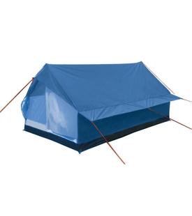 Палатка BTrace Tramp
