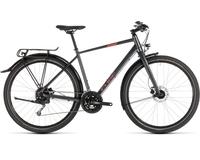 Велосипед Cube Travel