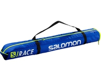 Чехол для лыж Salomon Extend 1 Pair 130+25 Ski Bag