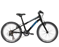 Велосипед Trek Superfly 20