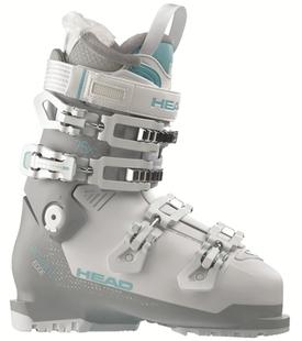 Горнолыжные ботинки Head Advant Edge 75 X W