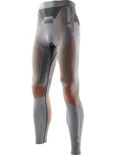 X-Bionic кальсоны Lamborghini Formula Ski Long