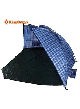 Тент-засидка KingCamp Missisipi