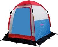 Палатка Canadian Camper Nord Fox 3