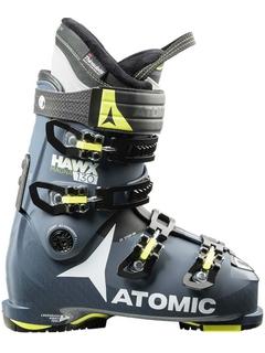 Горнолыжные ботинки Atomic Hawx Magna 130