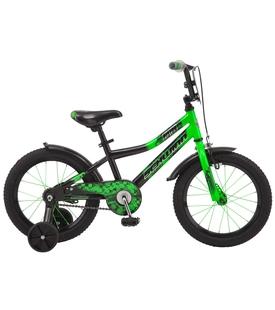 Велосипед Schwinn Piston (на рост 100 - 115)