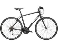 Велосипед Trek 7.3 FX