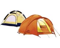 Палатка Normal Буран 4