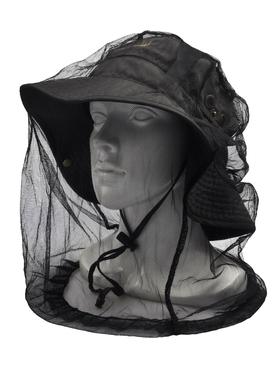 Накомарник AceCamp Mosquito Headnet