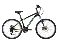Велосипед Stinger Caiman D 24