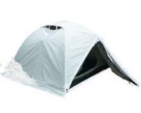 Палатка Alexika Mark 10TW