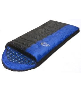 Спальный мешок Indiana Maxfort