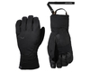 Перчатки Kjus Men Formula Glove