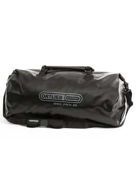 Гермосумка Ortlieb Rack-Pack XL 89L