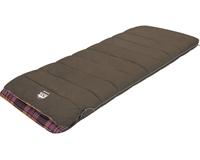 Спальный мешок Alexika KSL Safari