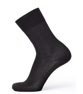 Термоноски Norveg Merino Wool