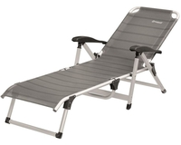 Шезлонг Outwell Devon Lounger