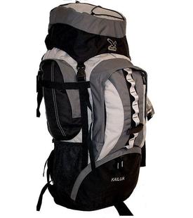 Рюкзак Thule Chasm XL 130